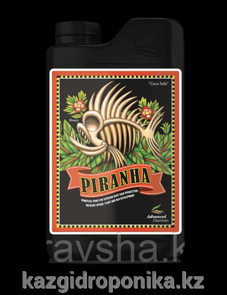 Piranha 500 мл стимулятор корней
