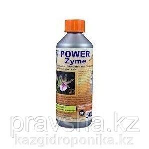 Стимулятор PowerZyme Hesi 1л