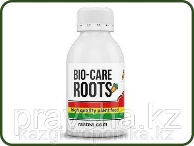 Стимулятор корнеобразования Bio-Roots Care 100 ml (Rastea)