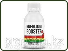 Стимулятор цветения Bio-Bloom Booster 500ml (Rastea)