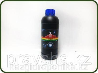 Стимулятор Bio-Energy Spell 1L (Rastea)