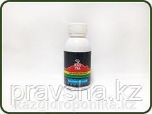 Стимулятор Bio-Spray Shield 100ml (Rastea)