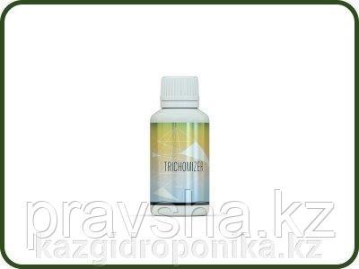 Trichomizer 30 ml