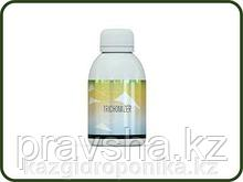 Trichomizer 100 ml