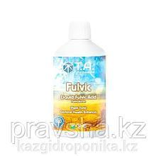 Fulvic / Diamond Nectar GHE 0,5 L