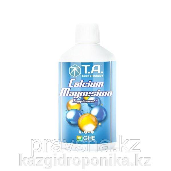 Calcium Magnesium / GHE CalMag 0,5 л