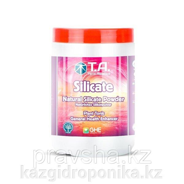 Silicate 1kg /Mineral Magic GHE 1kg