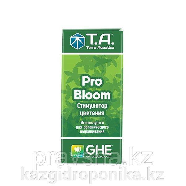 ProBloom /Bio Bloom GHE 30 мл
