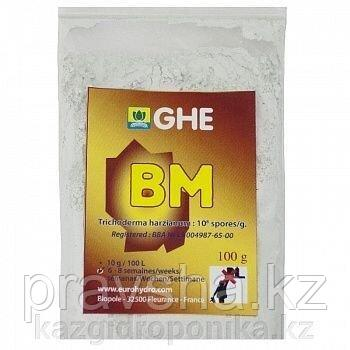 Bioponic Mix 10G GHE