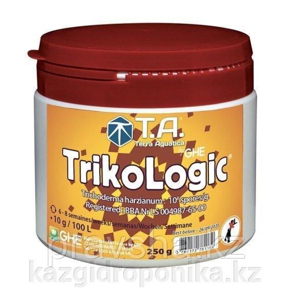 TrikoLogic 25G