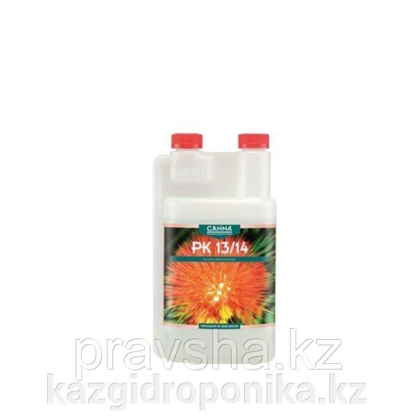 CANNA PK13/14, стимулятор цветения 0,5 L
