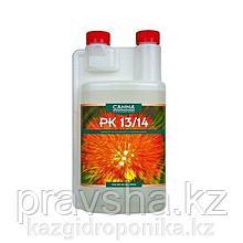 CANNA PK13/14, стимулятор цветения 1 L