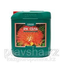 CANNA PK13/14, стимулятор цветения 5 L