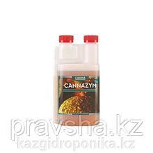 CANNAZYM, ферментный экстракт 0.25 L