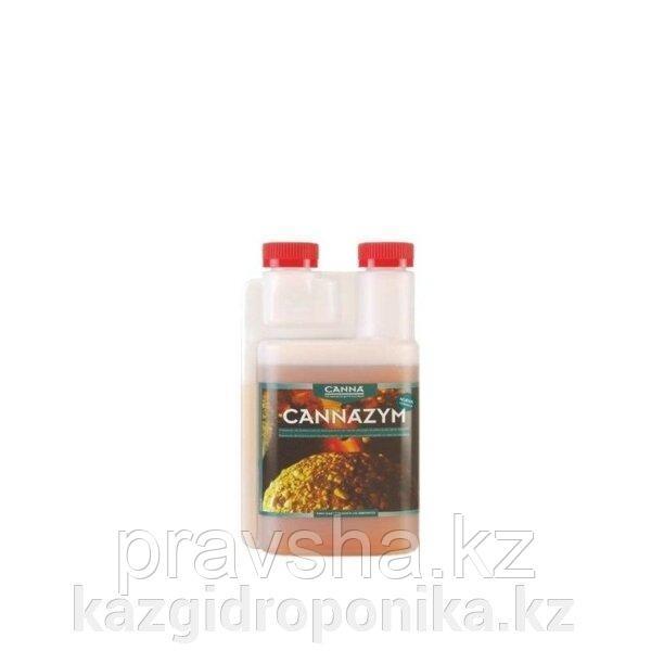CANNAZYM, ферментный экстракт 1 L