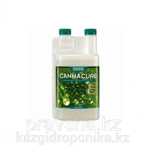CANNACURE от вредителей, 1 L