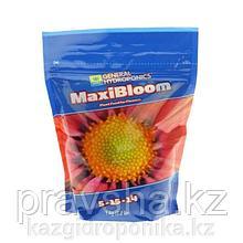 Удобрение Maxi Bloom GHE 1 кг