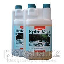 CANNA Hydro Vega A+B, 1 L (hard water)