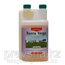 CANNA Terra Vega, 1 L