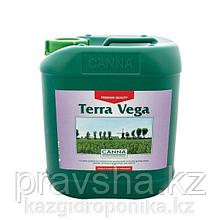 CANNA Terra Vega, 5 L