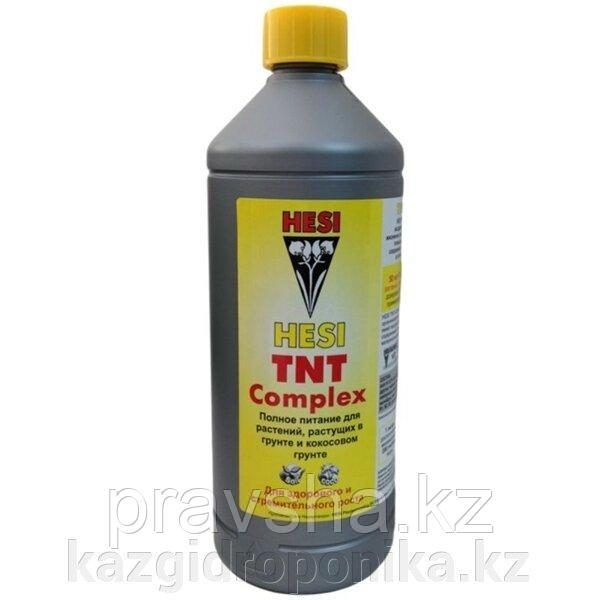 Активатор роста TNT Complex 1 L HESI