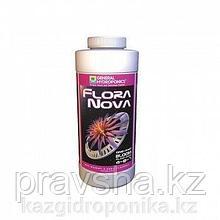 Удобрения серии Flora Nova GHE