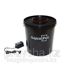 Установка Aqua Pot 20 L