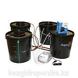 Установка Aqua Pot Trio 20 L, фото 2