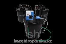 Установка AquaPot XL 4