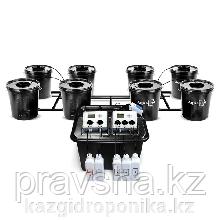 AquaPot E-mode 8