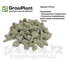 GrowPlant фр. 5-10 мм, мешок 50 л