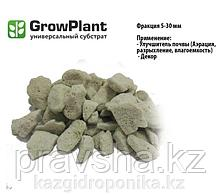 GrowPlant фр. 5-30 мм, мешок 50 л