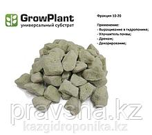 GrowPlant фр. 5-10 мм, 2 л/уп.