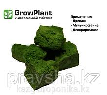 GrowPlant  декоративный, фр. 5-30 мм, мешок 50 л