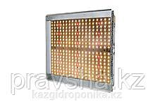 Mars Hydro TS1000 LED-панель, мультиспектр