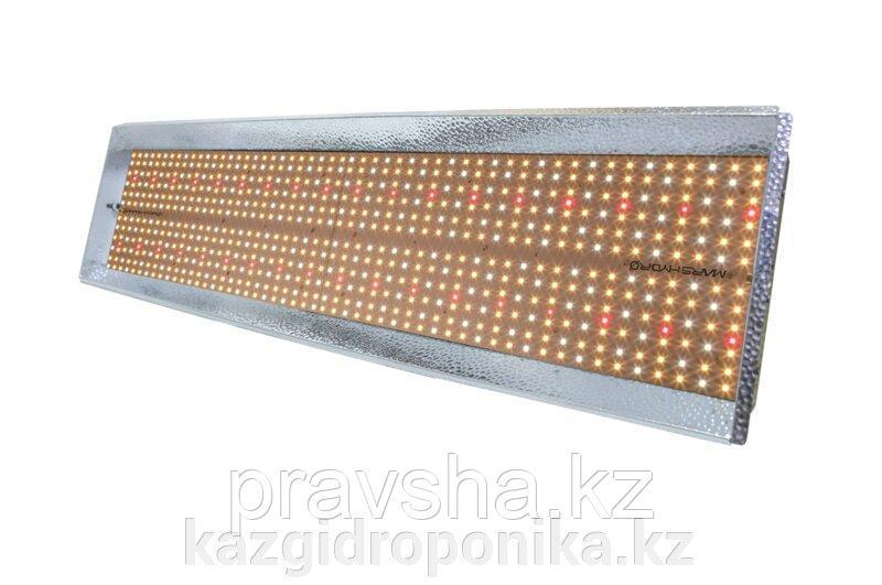 Mars Hydro TSL2000 LED-панель, мультиспектр