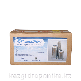 Фильтр для очистки воздуха 120 м3/100 Nano Filter, фото 3