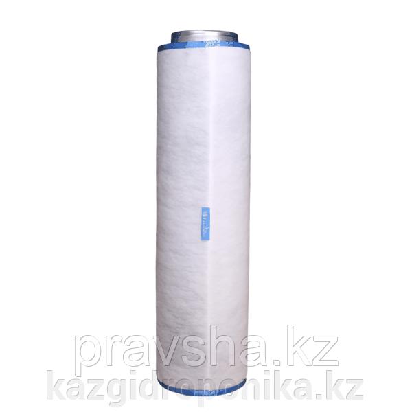 Фильтр для очистки воздуха 1500 м3/250 Nano Filter