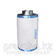 Фильтр для очистки воздуха 170 м3/100 Nano Filter