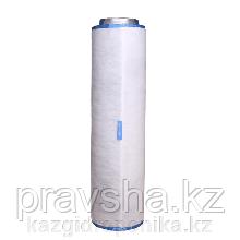 Фильтр для очистки воздуха 2000 м3/250 Nano Filter