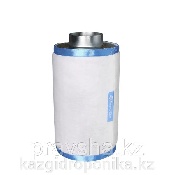 Фильтр для очистки воздуха 350 м3/125 Nano Filter