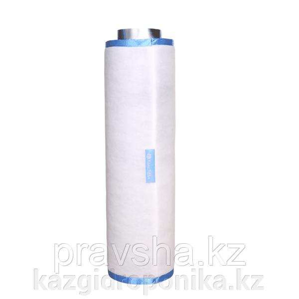 Фильтр для очистки воздуха 500 м3/125 Nano Filter