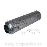 Фильтр для очистки воздуха 500 м3/125 Nano Filter, фото 2
