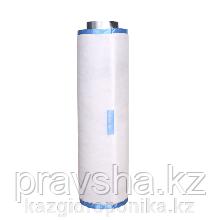 Фильтр для очистки воздуха 600 м3/160 Nano Filter