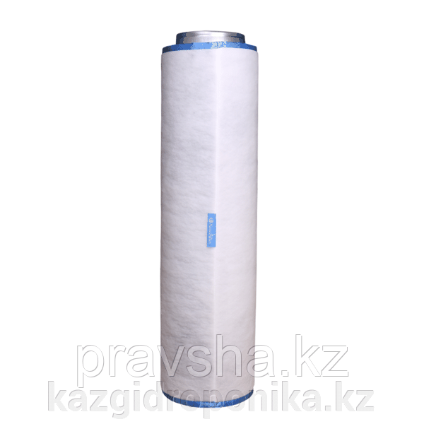 Фильтр для очистки воздуха 1000 м3/ХХХL Nano Filter