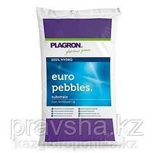 PLAGRON europebbles 45 L керамзит