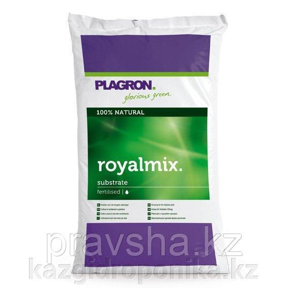 PLAGRON royalmix 25 L