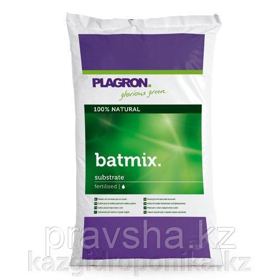 PLAGRON batmix 25 L