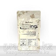 Powder Feeding Hybrids 0.125 kg