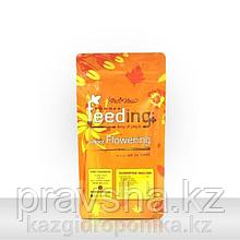 Powder Feeding Short Flowering 0.125 kg